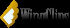 inspirational-wingclips-logo