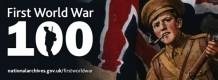 NA-WW1-Centenary_Nov13_FBbanner851x315_v1-624x230