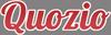quozio_logo
